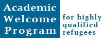 blog_academic-welcome