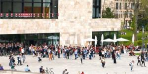 blog_vorschau-campus
