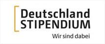 blog_deutschland-stipendium-214