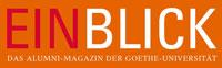 blog_Einblick_Banner