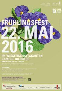 web_Frühlingsfest_Plakat_16_klein