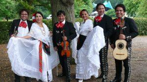 blog_sommerfest_Mariachi-Sol-Latino