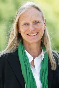 Prof. Dr. Birgitta Wolff
