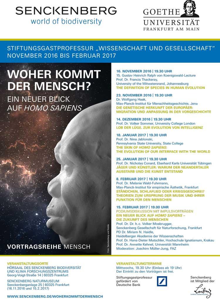 blog_vortragsreihe_mensch-plakat_a4ansicht