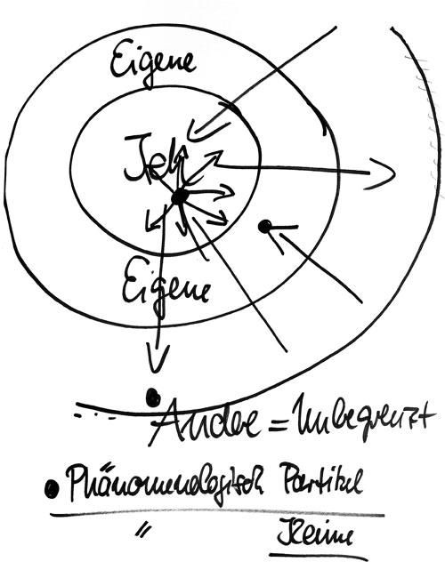 Illustration von Olaf Kaltenborn und Elmar Lixenfeld, Frankfurt