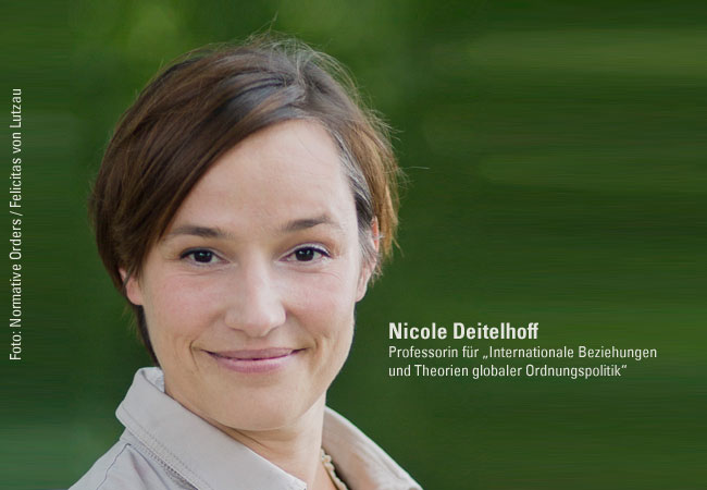 beitragsbild_niceole-deitelhoff