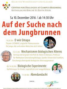 blog-veranstaltungen_jungbrunnen
