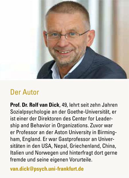 blog_wir-und-die-da_autor