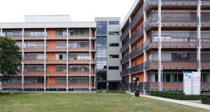 gebauede-75_campus-niederrad