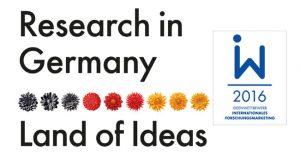 logo_land-of-ideas